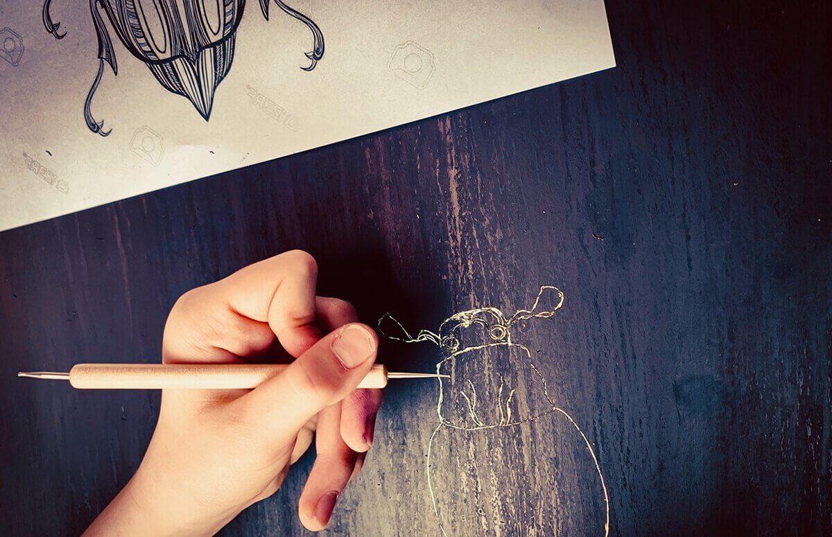 Warsztaty rysunku dla dzieci wrocław
