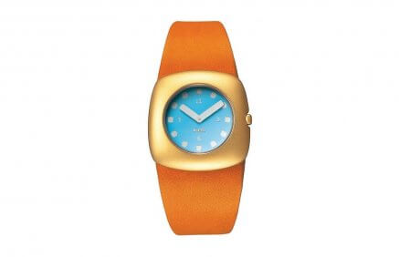 Zegarek Callisto Alessi Watches