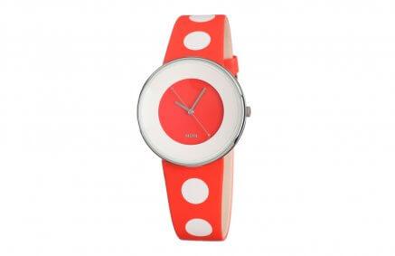 Zegarek damski Luna