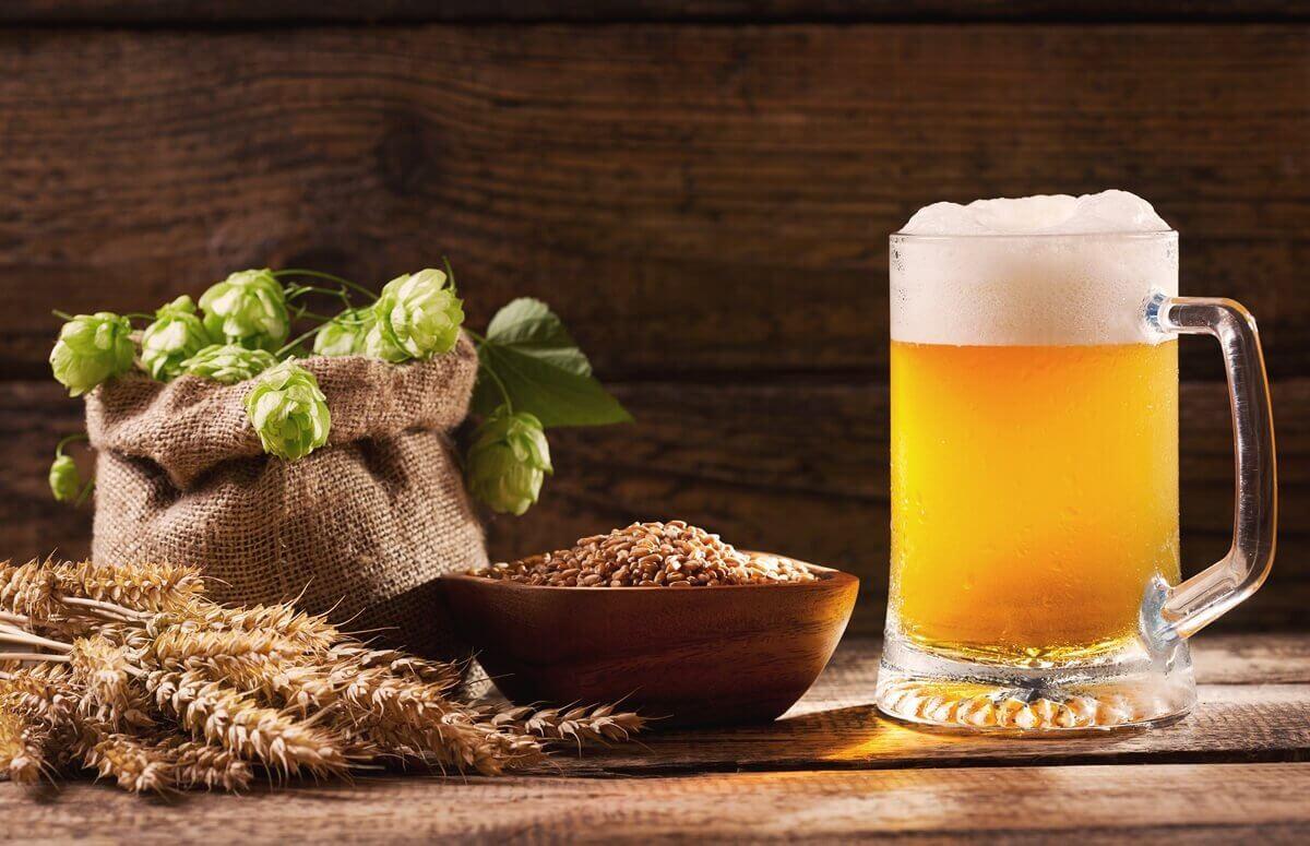 Kurs warzenia piwa - Voucher prezentowy na szkolenie