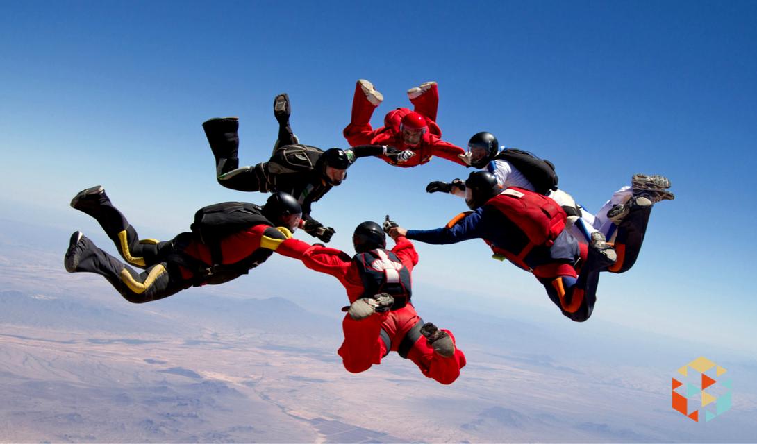 skok-ze-spadochronem