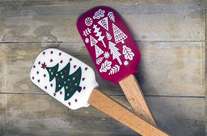 Ryzykowne prezenty świąteczne - urządzenia kuchenne