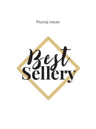 Poznaj nasze bestsellery