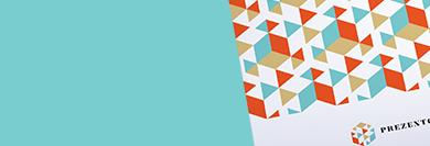 Voucher - zaobacz jak wygląda bon prezentowy